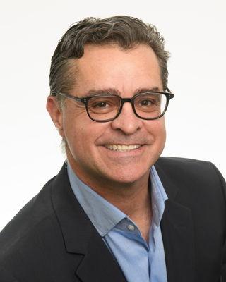 Louis Laflamme