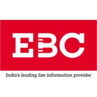 Ebc logo