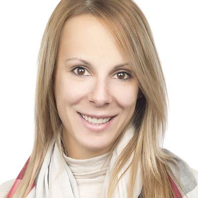 Cindy Belleau