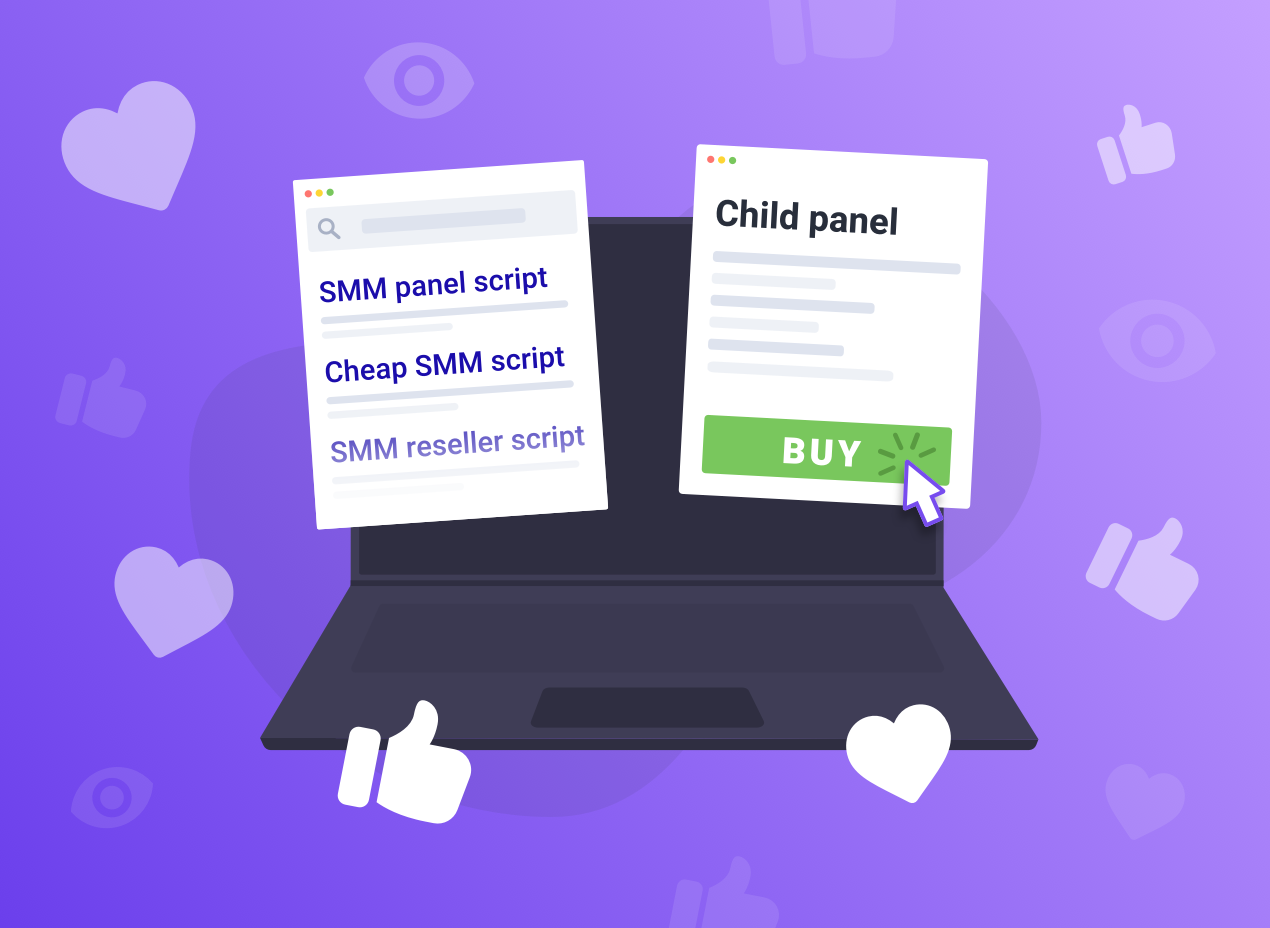 Cheap SMM panels: what can you expect