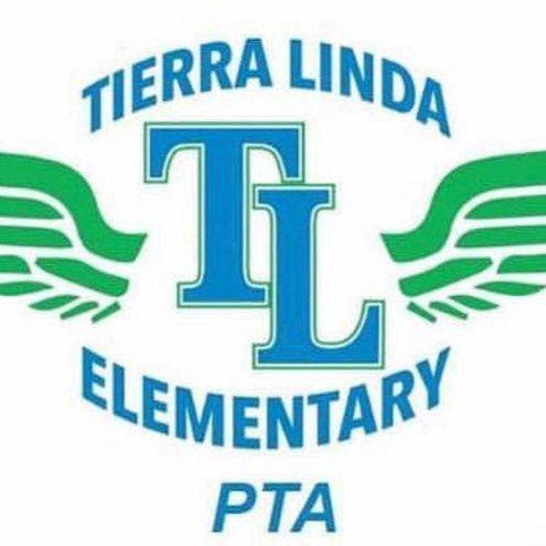 Tierra Linda PTA