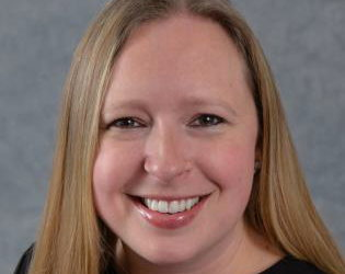 Mrs. Mackenzie Sailer , Director of Operations for Savage, Richfield/South Minneapolis, and Shoreview/Arden Hills