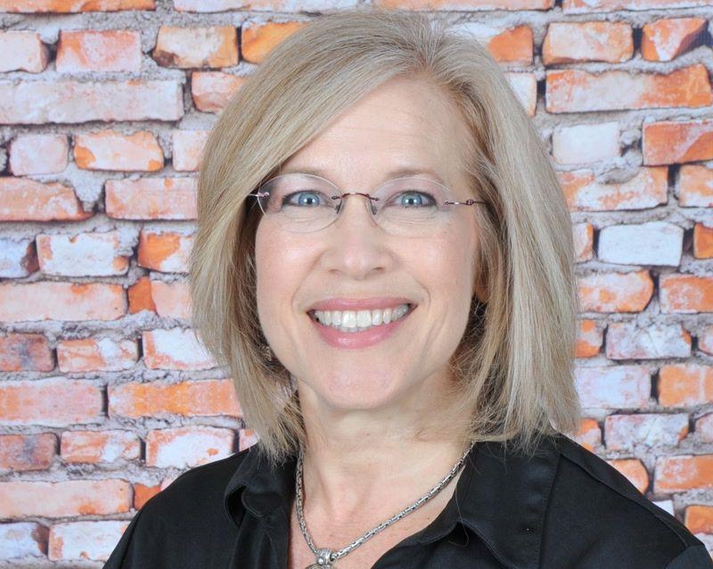 Martha Gill , Pre-Kindergarten Teacher