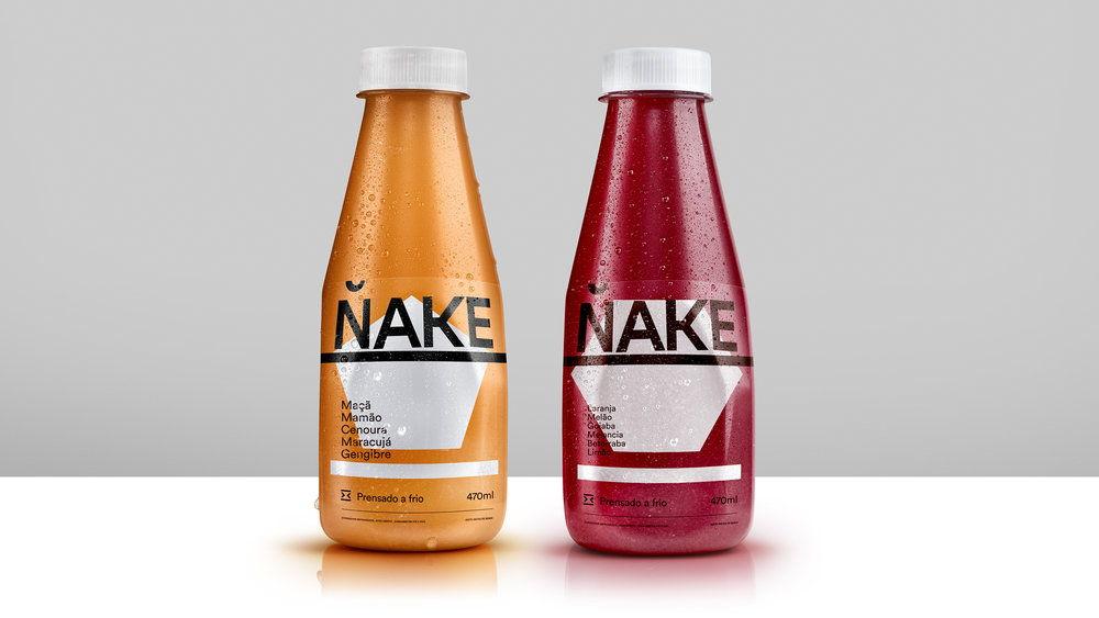 00_NAKE_bottles3.jpg
