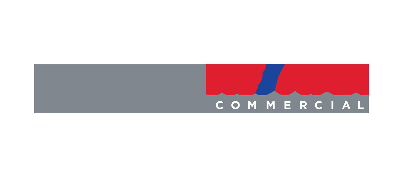 PROGRAMME AFFILIÉS RE/MAX COMMERCIAL