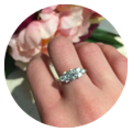 Reviews Forever Chic Jewellery