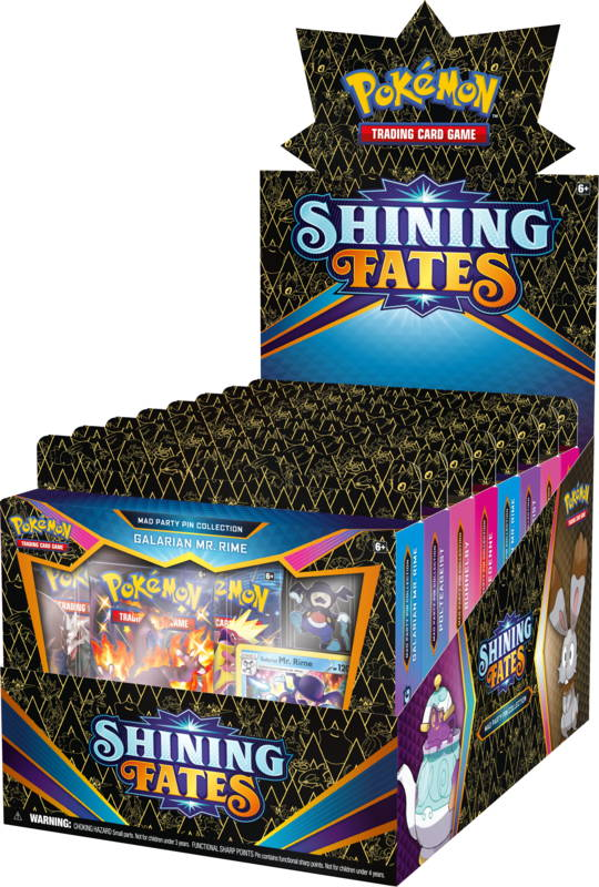 Shining-Fates-Pin-Collection-Case