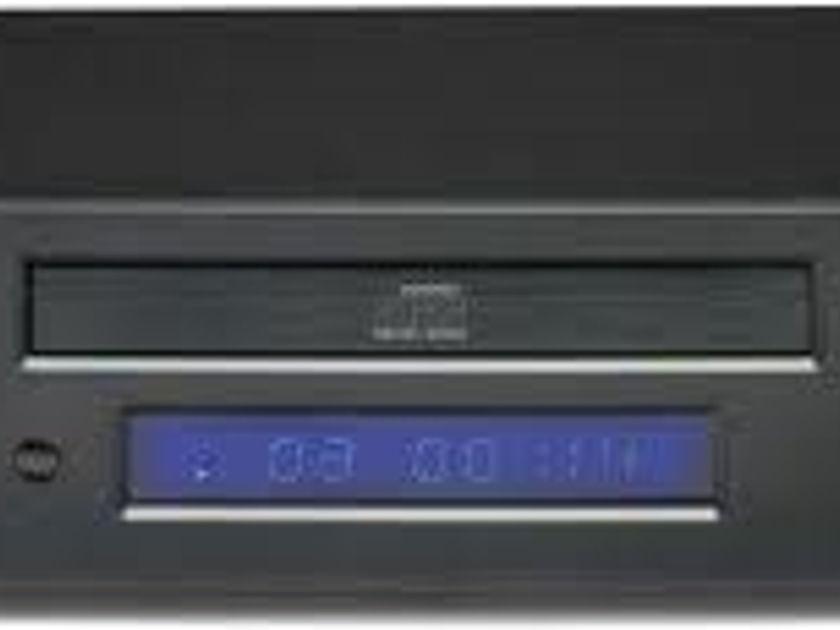 Cambridge Audio Topaz SR10 stereo receiver w/phono
