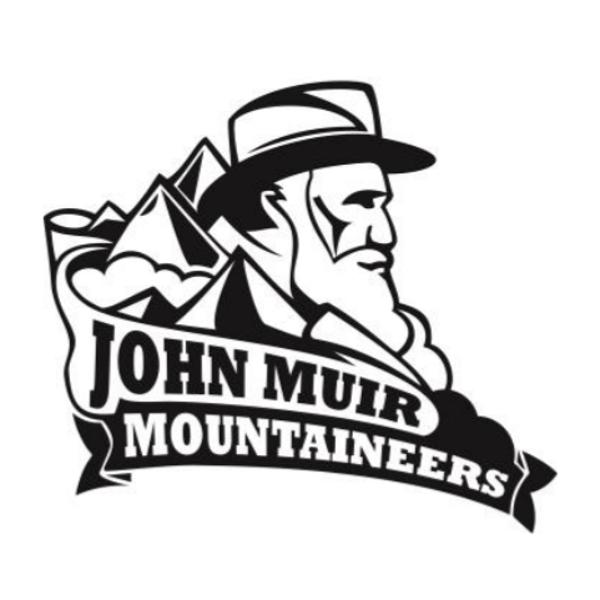 John Muir PTA