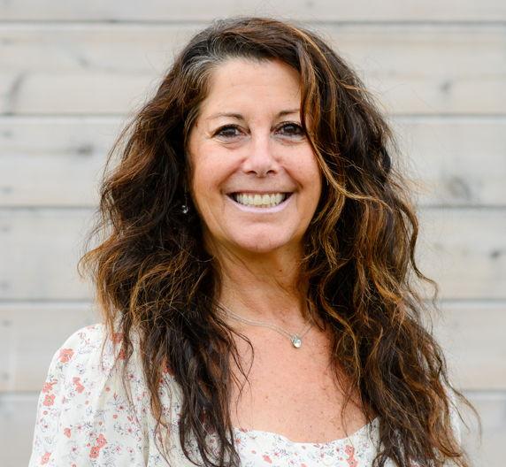 Abby M., Daycare Center Director, Bright Horizons at Ballard Blocks, Seattle, WA