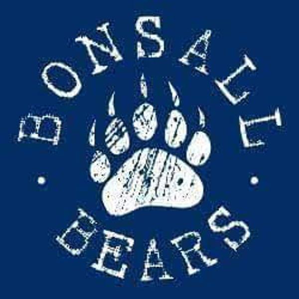 Bonsall Primary Parent-Teacher Association, Inc.