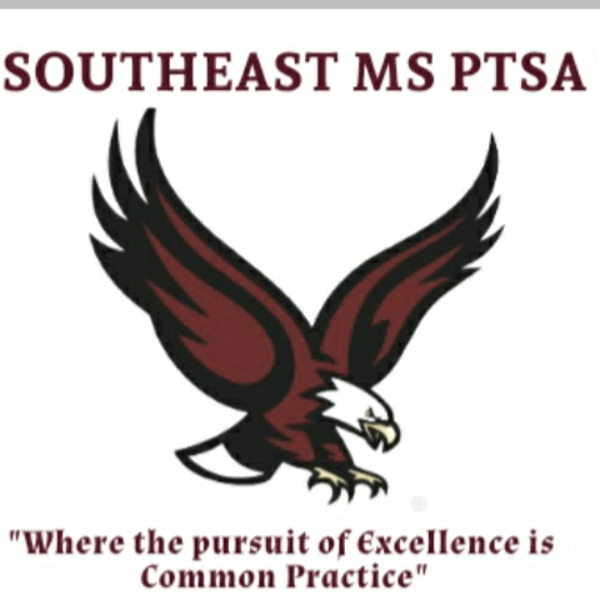 Southeast MS PTSA