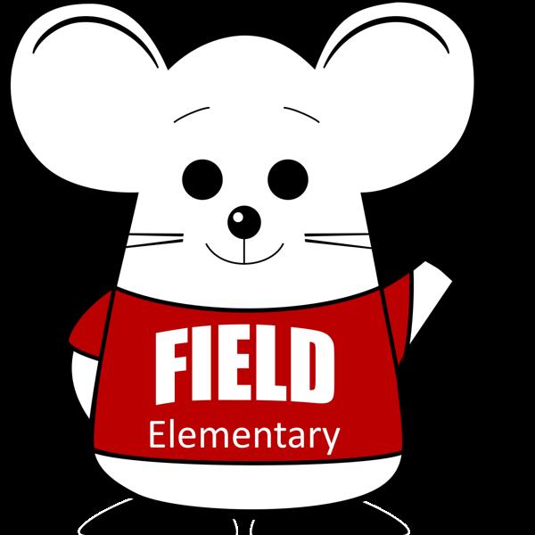Field Elementary PTA
