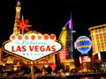 Live it Up for Two (2) Nights in Fabulous Las Vegas!