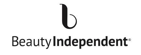 Cleanli Featured In Beauty Independent