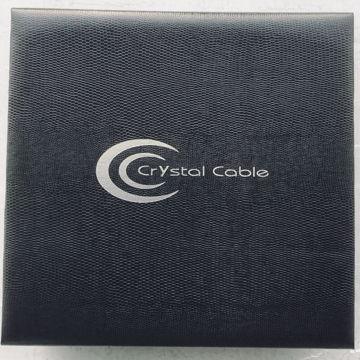 CrystalSpeak