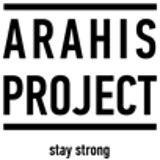 ARAHIS PROJECT