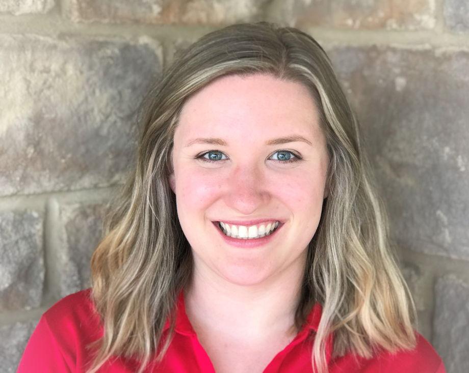 Samantha Siler , Lead Teacher, Preschool