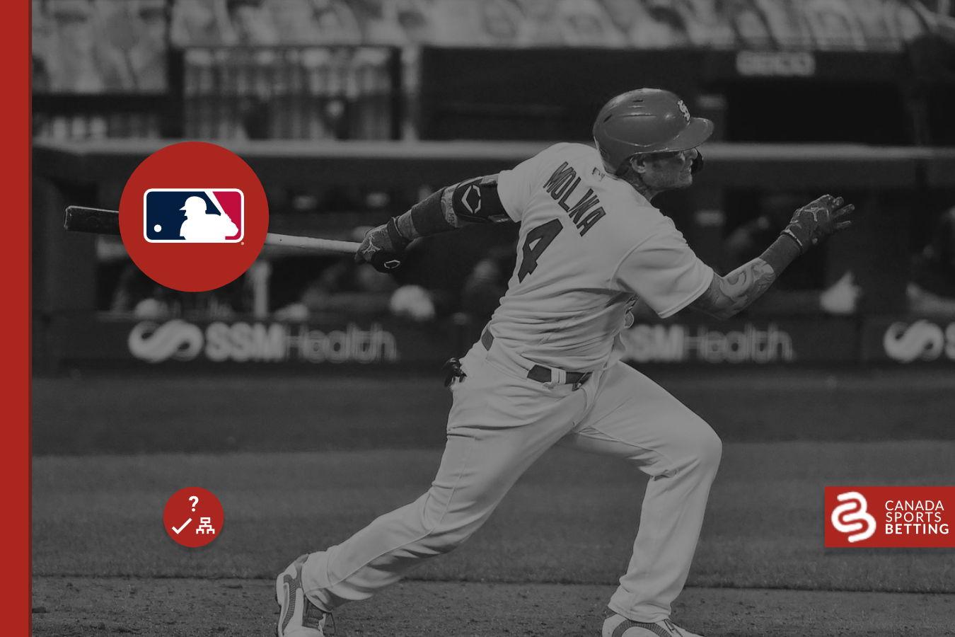 MLB 2021 Futures Picks And Predictions