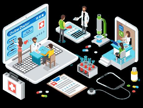 OBI Services Insurance Data Entry Step2 Image