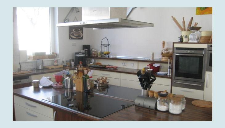 cookingberlin die küche