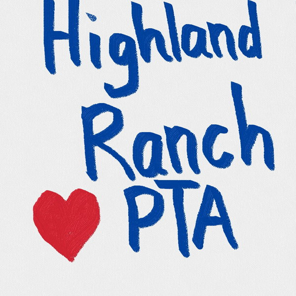 Highland Ranch Elementary PTA
