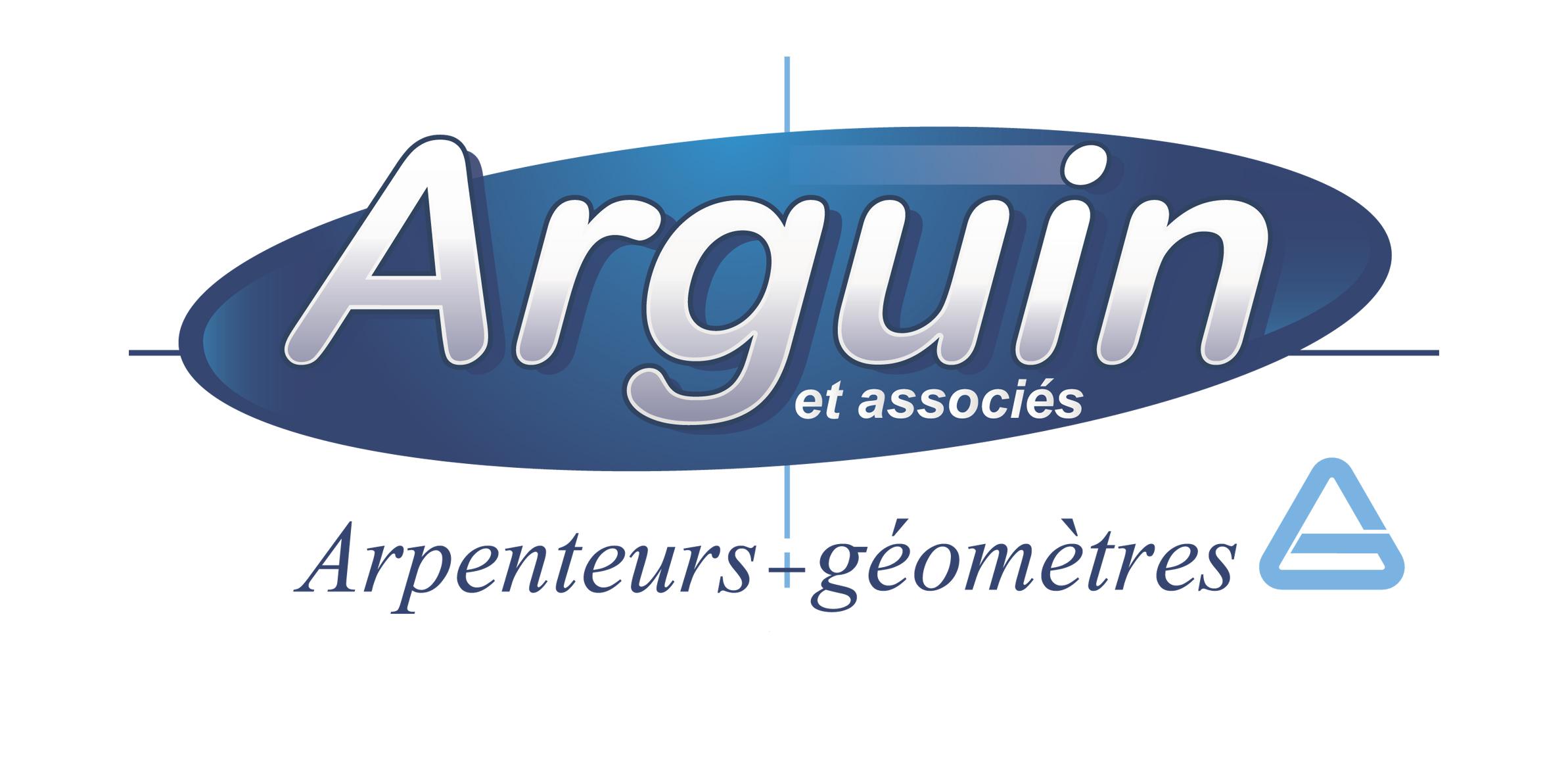 Arguin et Associés - Arpenteurs-Géomètres