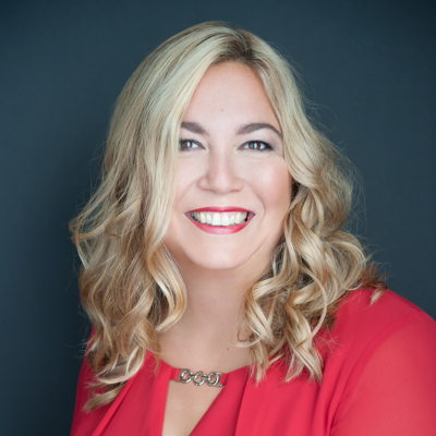 Julie Ramsay Courtier immobilier RE/MAX ROYAL (JORDAN)