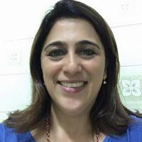 Ana Paula Torres