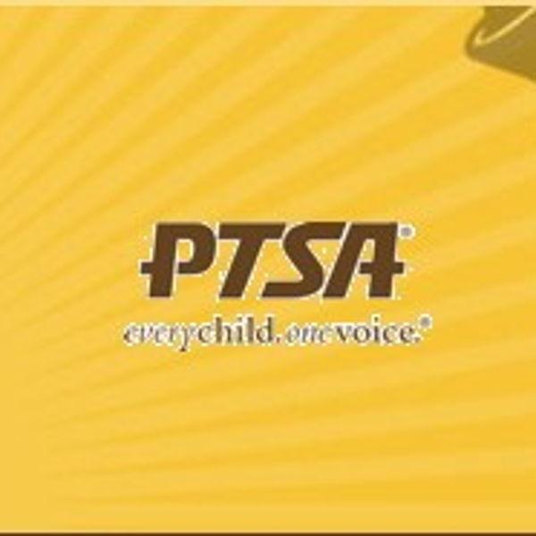 Mission High School PTSA