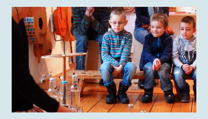 kindermuseum wuppertal klingrad rz