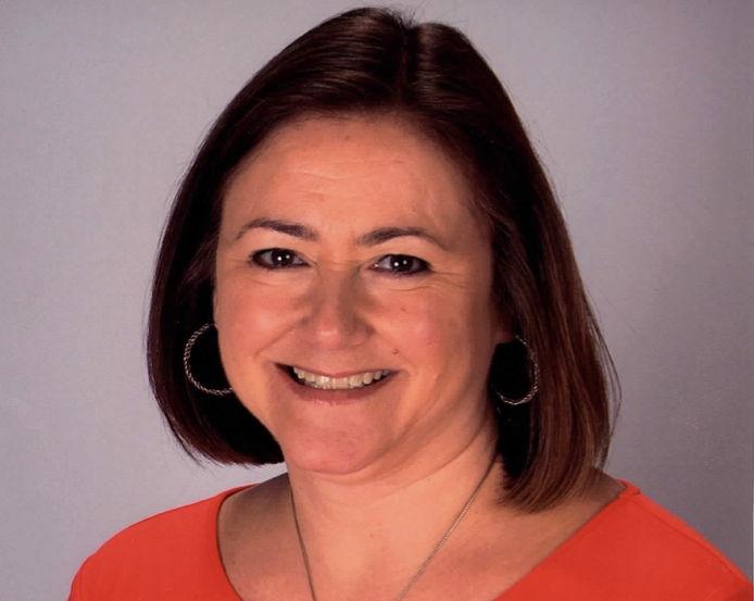 Michele Kilgallen , Director