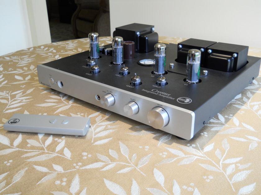 Rogue Audio Cronus NIB NOS ship, pp inc.