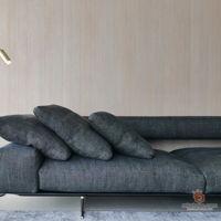 0932-design-consultants-sdn-bhd-minimalistic-malaysia-others-living-room-interior-design