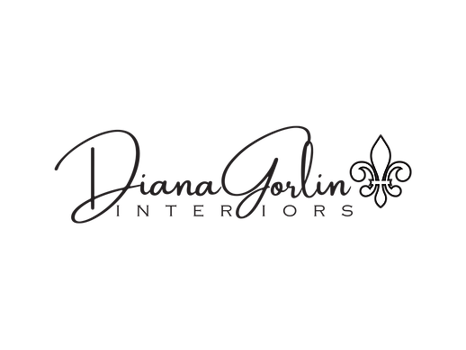 Diana Gorlin Interiors Gift Certificate