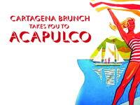 صورة CARTAGENA BRUNCH IN ACAPULCO