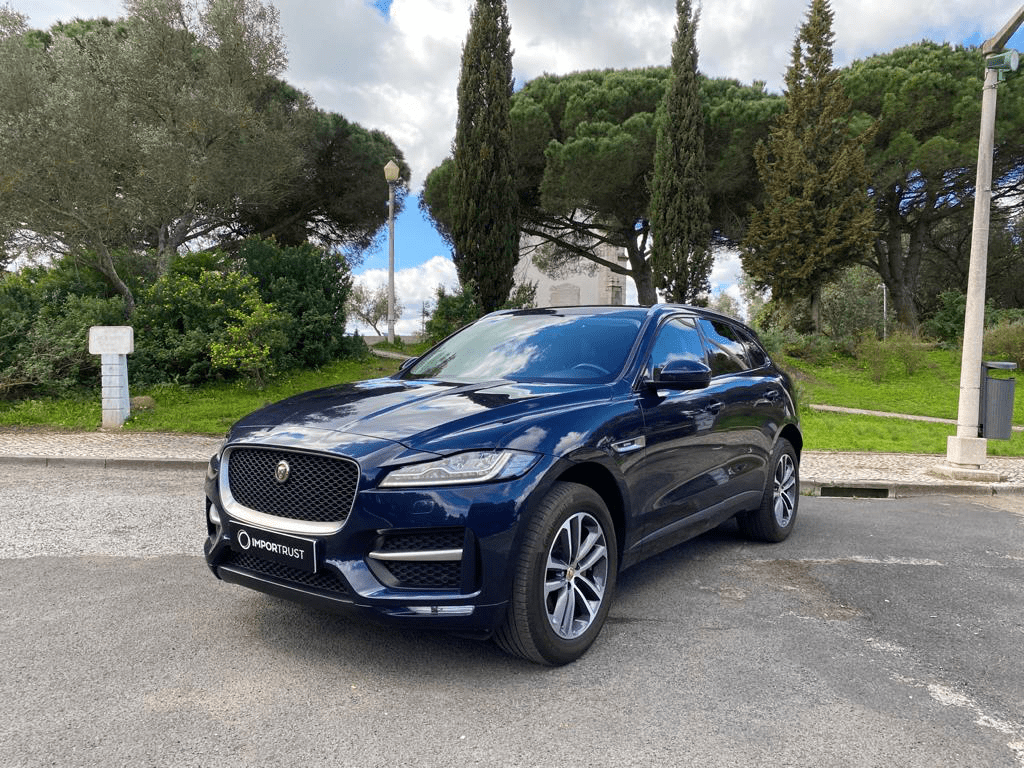 fpace