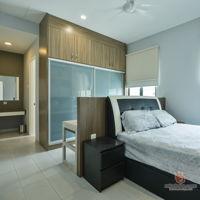 id-industries-sdn-bhd-contemporary-modern-malaysia-selangor-bedroom-interior-design