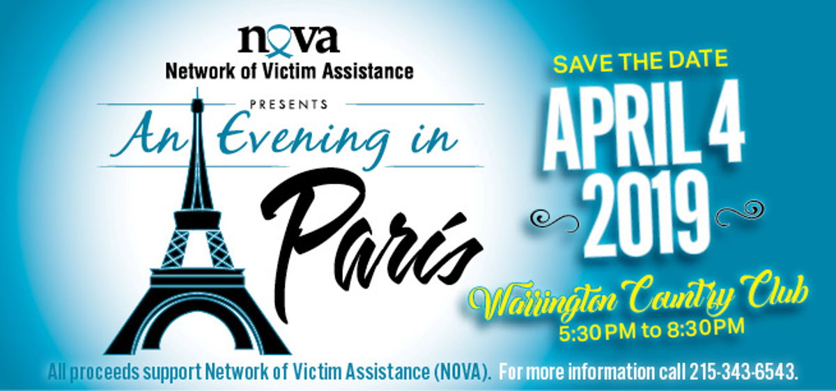 Network of Victim Assistance (NOVA)