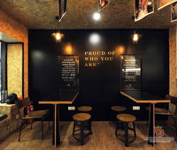 dcs-creatives-sdn-bhd-industrial-retro-malaysia-wp-kuala-lumpur-retail-office-interior-design