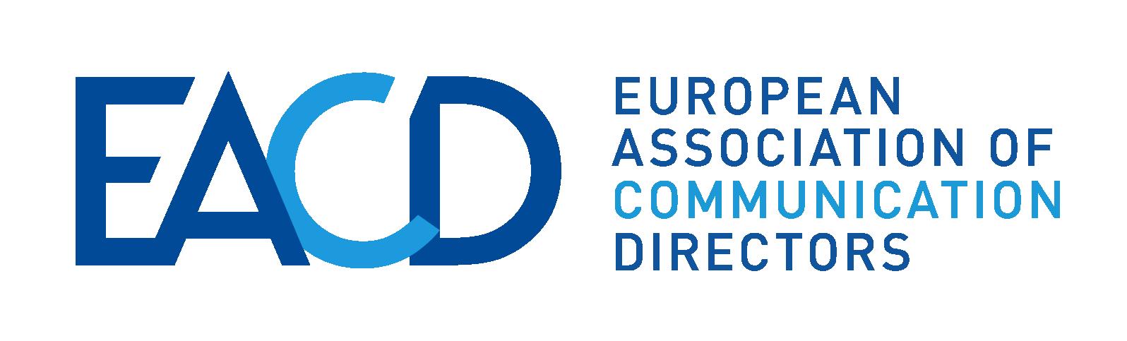 Eacd logo transp 06