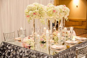 FSB Events, Planning & Floral Design