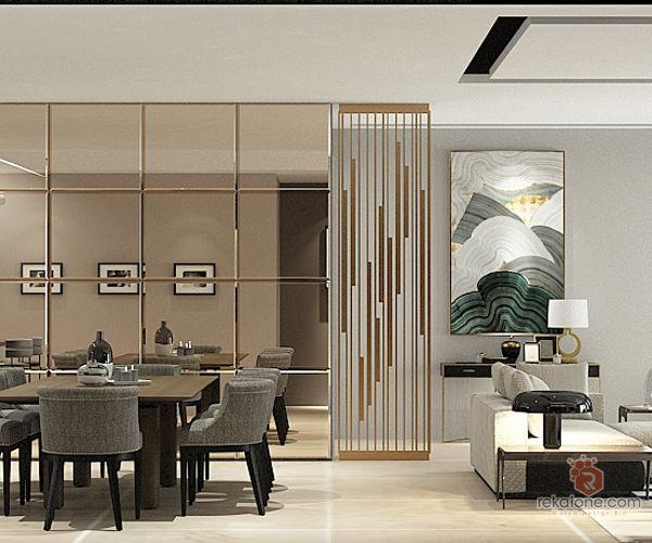 loft-plus-seven-studio-contemporary-minimalistic-modern-malaysia-wp-kuala-lumpur-dining-room-dry-kitchen-living-room-3d-drawing