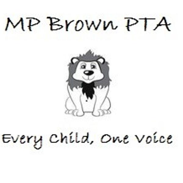 MP Brown Elementary School PTA