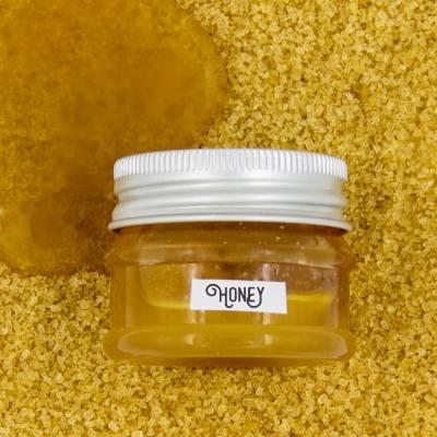 purebee-honey-sugar-ingredients