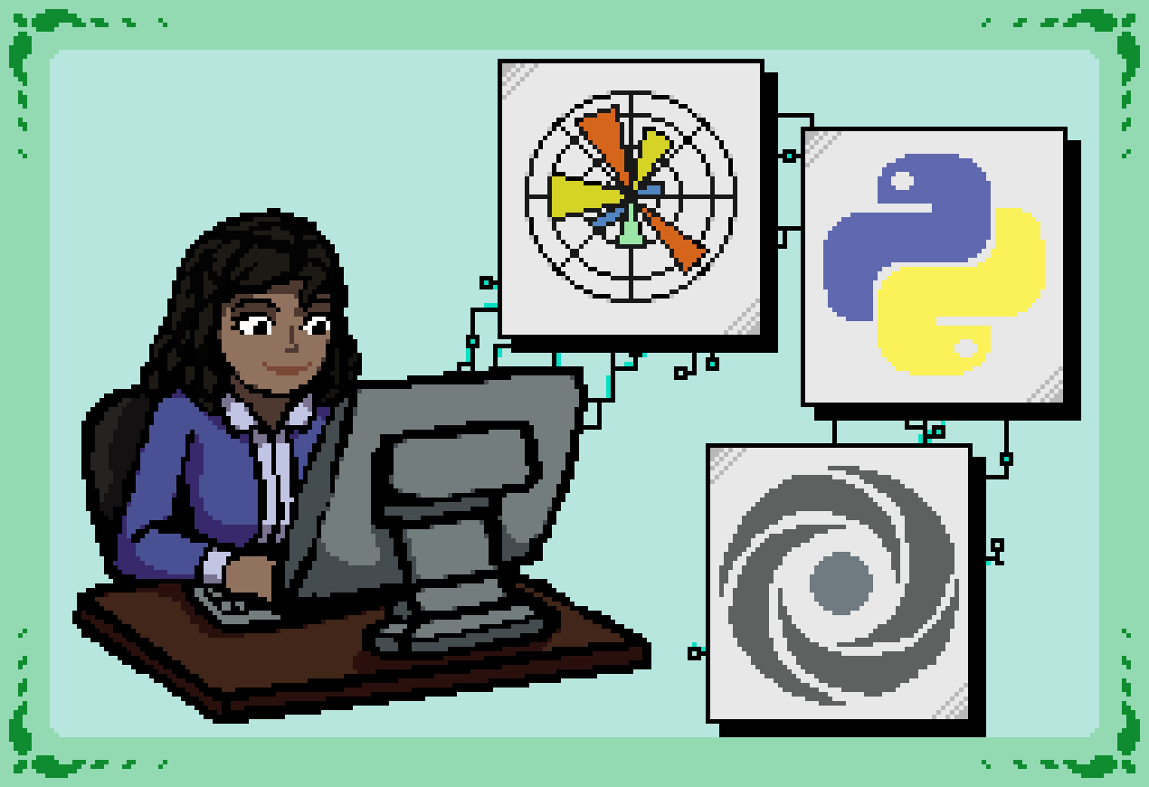 15+ practical Python projects with full walk-through tutorials | Codementor