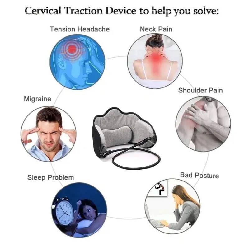 hammock-for-the-neck-traction-cervical-cervical-neck hammock-neckrelax-details-2