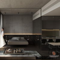 0932-design-consultants-sdn-bhd-contemporary-industrial-minimalistic-modern-rustic-malaysia-others-bedroom-3d-drawing