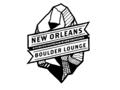 New Orleans Boulder Lounge 5 Visit Pass