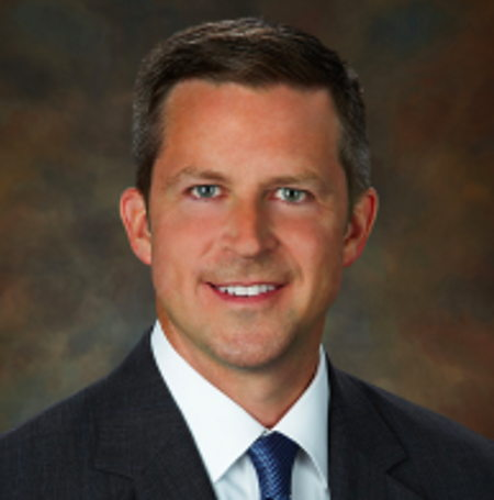 Alumni Spotlight | Ryan Bond, Ohio University